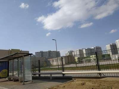 Bakı şəhəri, Yasamal rayonunda, 3 otaqlı yeni tikili satılır (Elan: 111536)