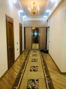 Bakı şəhəri, Yasamal rayonunda, 2 otaqlı yeni tikili satılır (Elan: 107447)
