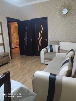 Bakı şəhəri, Nəsimi rayonunda, 3 otaqlı köhnə tikili satılır (Elan: 202231)