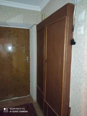 Bakı şəhəri, Yasamal rayonunda, 2 otaqlı yeni tikili kirayə verilir (Elan: 166475)