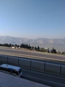 Bakı şəhəri, Yasamal rayonu, Yeni Yasamal qəsəbəsində, 3 otaqlı yeni tikili satılır (Elan: 112151)