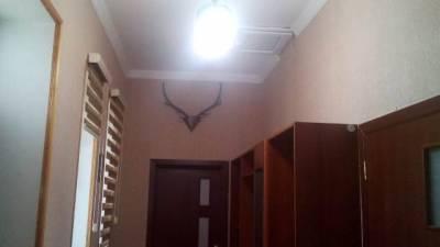 Xırdalan şəhərində, 5 otaqlı ev / villa satılır (Elan: 140421)