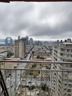 Bakı şəhəri, Xətai rayonunda, 5 otaqlı yeni tikili satılır (Elan: 203706)
