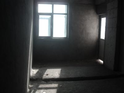 Bakı şəhəri, Yasamal rayonunda, 3 otaqlı yeni tikili satılır (Elan: 107617)
