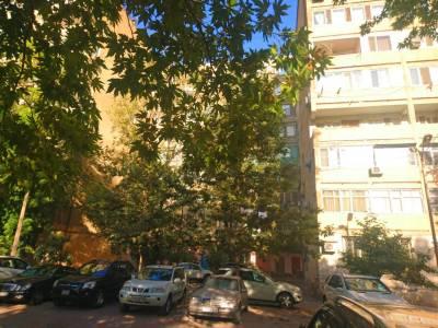 Bakı şəhəri, Yasamal rayonunda, 2 otaqlı köhnə tikili satılır (Elan: 155638)