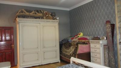 Bakı şəhəri, Sabunçu rayonu, Bakıxanov qəsəbəsində, 5 otaqlı ev / villa satılır (Elan: 109720)
