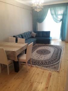 Bakı şəhəri, Nizami rayonunda, 1 otaqlı yeni tikili satılır (Elan: 113344)