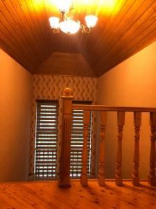 Bakı şəhəri, Sabunçu rayonu, Maştağa qəsəbəsində, 5 otaqlı ev / villa satılır (Elan: 158418)