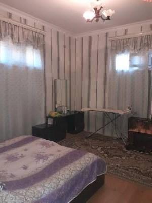 Ağsu şəhərində, 3 otaqlı ev / villa satılır (Elan: 160506)