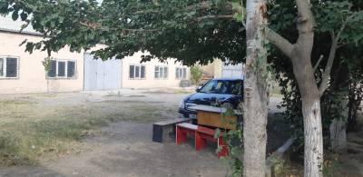Bakı şəhəri, Binəqədi rayonunda obyekt kirayə verilir (Elan: 154322)