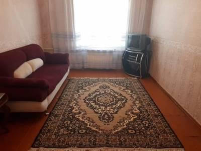 Bakı şəhəri, Suraxanı rayonu, Yeni Günəşli qəsəbəsində, 2 otaqlı köhnə tikili satılır (Elan: 168204)