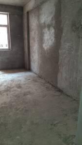 Xırdalan şəhərində, 1 otaqlı yeni tikili satılır (Elan: 158462)