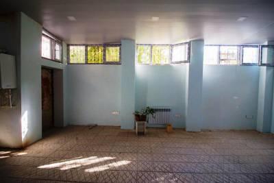 Bakı şəhəri, Nərimanov rayonunda, 3 otaqlı ofis kirayə verilir (Elan: 115030)