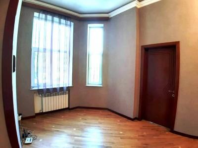Bakı şəhəri, Yasamal rayonunda, 6 otaqlı ev / villa satılır (Elan: 109816)