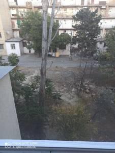 Bakı şəhəri, Xətai rayonu, Əhmədli qəsəbəsində, 1 otaqlı köhnə tikili satılır (Elan: 157694)