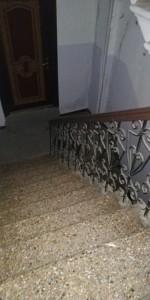 Bakı şəhəri, Səbail rayonunda, 1 otaqlı yeni tikili satılır (Elan: 109763)