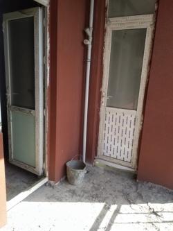 Bakı şəhəri, Yasamal rayonu, Yeni Yasamal qəsəbəsində, 2 otaqlı yeni tikili satılır (Elan: 187831)
