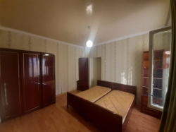 Bakı şəhəri, Sabunçu rayonu, Bakıxanov qəsəbəsində, 3 otaqlı ev / villa kirayə verilir (Elan: 193763)