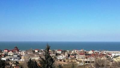Bakı şəhəri, Abşeron rayonu, Novxanı qəsəbəsində torpaq satılır (Elan: 161815)