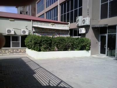 Bakı şəhəri, Nəsimi rayonunda, 3 otaqlı yeni tikili satılır (Elan: 162228)