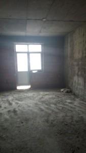 Bakı şəhəri, Yasamal rayonunda, 3 otaqlı yeni tikili satılır (Elan: 109950)