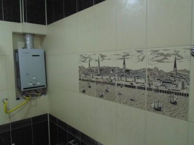 Bakı şəhəri, Səbail rayonunda, 3 otaqlı köhnə tikili kirayə verilir (Elan: 109550)