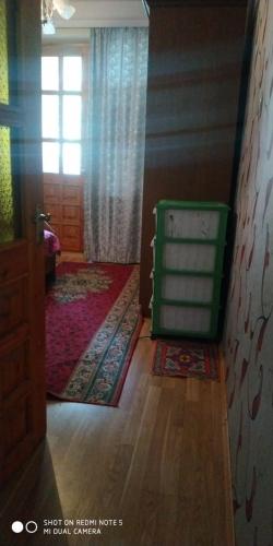 Bakı şəhəri, Sabunçu rayonu, Bakıxanov qəsəbəsində, 3 otaqlı köhnə tikili satılır (Elan: 193715)