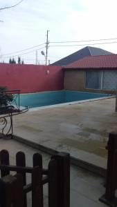 Bakı şəhəri, Xəzər rayonu, Şüvəlan qəsəbəsində, 10 otaqlı ev / villa satılır (Elan: 171771)