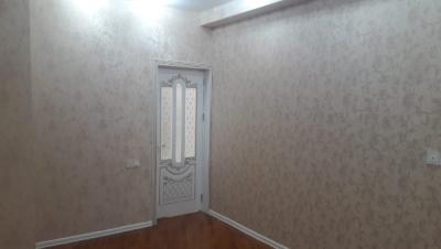 Bakı şəhəri, Nərimanov rayonunda, 2 otaqlı yeni tikili satılır (Elan: 108232)