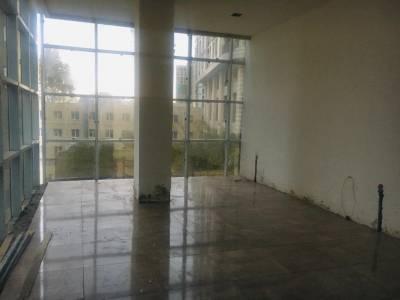 Bakı şəhəri, Nəsimi rayonunda, 5 otaqlı ofis kirayə verilir (Elan: 113456)