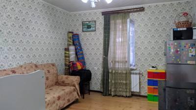 Bakı şəhəri, Abşeron rayonunda, 3 otaqlı ev / villa satılır (Elan: 167372)