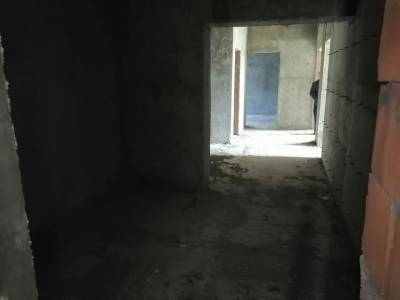 Bakı şəhəri, Xətai rayonu, Həzi Aslanov qəsəbəsində, 3 otaqlı yeni tikili satılır (Elan: 114924)
