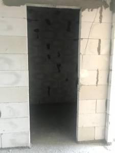 Bakı şəhərində, 2 otaqlı yeni tikili satılır (Elan: 140582)