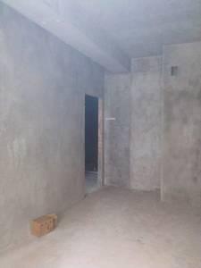 Xırdalan şəhərində, 1 otaqlı yeni tikili satılır (Elan: 167084)