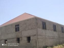 Bakı şəhəri, Sabunçu rayonu, Savalan qəsəbəsində, 7 otaqlı ev / villa satılır (Elan: 190092)