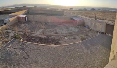 Bakı şəhəri, Abşeron rayonu, Novxanı qəsəbəsində torpaq satılır (Elan: 110969)