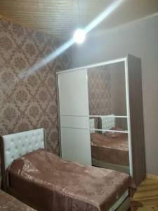 Bakı şəhəri, Nərimanov rayonunda, 5 otaqlı ev / villa satılır (Elan: 155324)