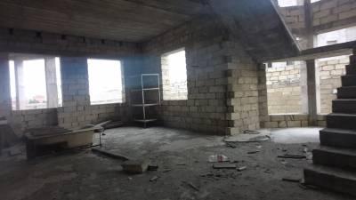 Bakı şəhəri, Səbail rayonunda, 6 otaqlı ev / villa satılır (Elan: 113371)