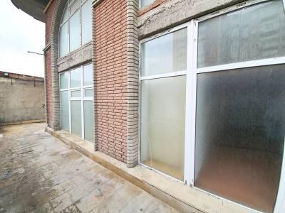 Bakı şəhəri, Nəsimi rayonunda, 8 otaqlı ofis kirayə verilir (Elan: 114188)