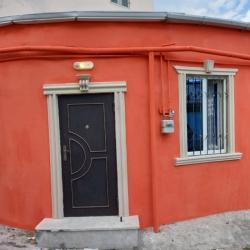 Bakı şəhəri, Yasamal rayonu, Yasamal qəsəbəsində, 1 otaqlı ev / villa satılır (Elan: 190046)