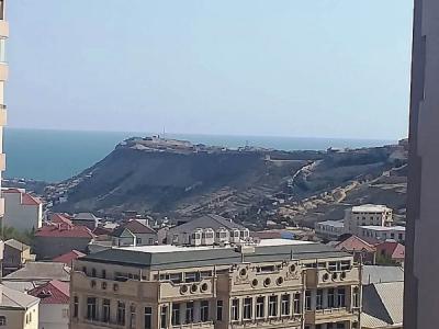 Bakı şəhəri, Səbail rayonunda, 2 otaqlı yeni tikili satılır (Elan: 106192)