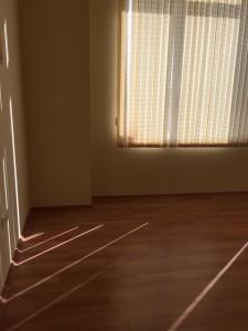 Bakı şəhəri, Nəsimi rayonunda obyekt kirayə verilir (Elan: 109241)
