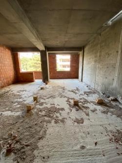 Xırdalan şəhərində, 1 otaqlı yeni tikili satılır (Elan: 193079)