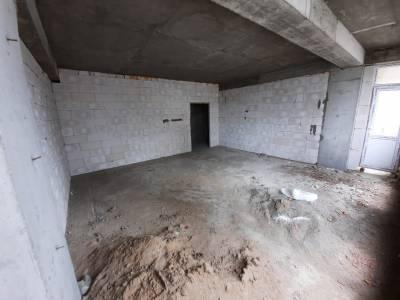 Bakı şəhəri, Nizami rayonunda, 4 otaqlı yeni tikili satılır (Elan: 147340)