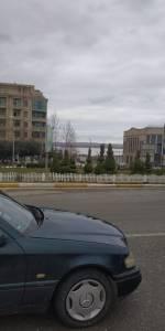 Bakı şəhəri, Abşeron rayonunda, 1 otaqlı ev / villa satılır (Elan: 119970)