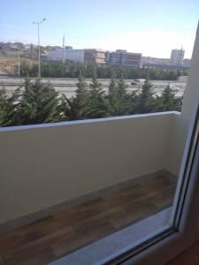 Xırdalan şəhərində, 4 otaqlı yeni tikili satılır (Elan: 161090)