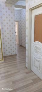 Bakı şəhəri, Nəsimi rayonunda, 2 otaqlı yeni tikili kirayə verilir (Elan: 157595)