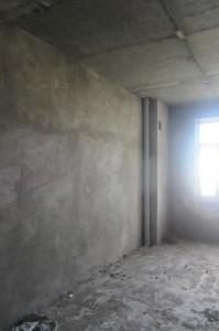 Xırdalan şəhərində, 2 otaqlı yeni tikili satılır (Elan: 111404)