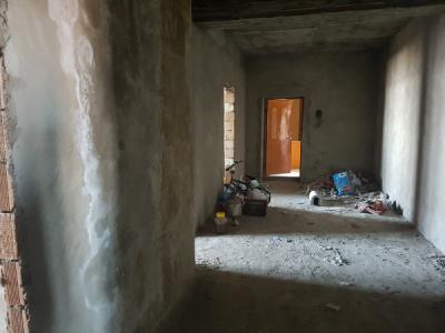 Bakı şəhəri, Nəsimi rayonu, 1-ci mikrorayon qəsəbəsində, 3 otaqlı yeni tikili satılır (Elan: 107843)