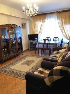 Bakı şəhəri, Yasamal rayonunda, 3 otaqlı köhnə tikili satılır (Elan: 109381)